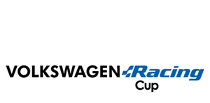 Volkswagen Racing Cup Archive