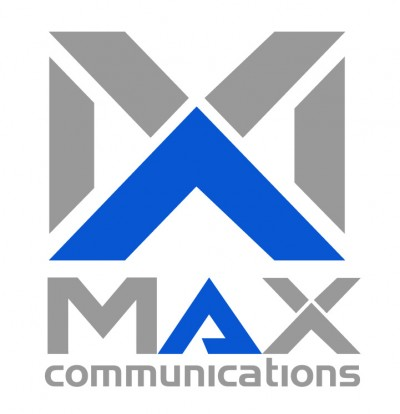Max Communications(jpg)
